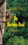 De Borneo-Deal