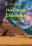 poster-darwin