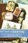 Het boek Rinnering
